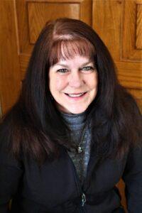 Pam Green